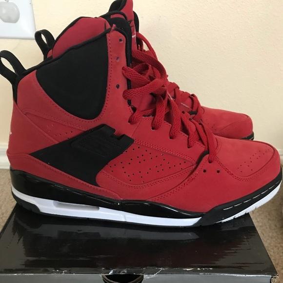Jordan Shoes | Air 45 Flight High